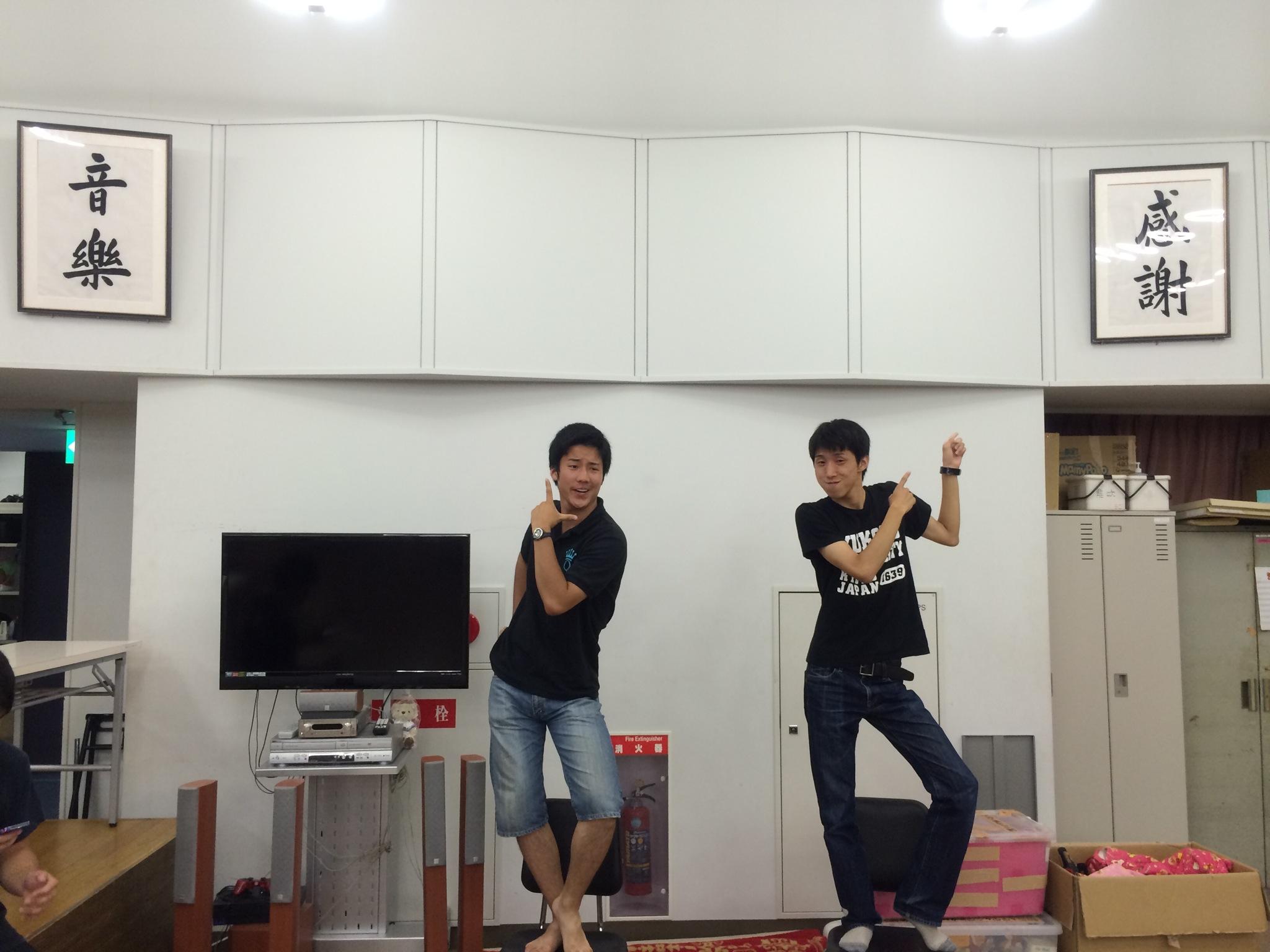 IMG_4172.JPG